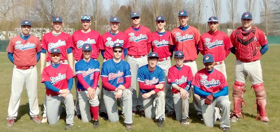 Team-Hamburg-Stealers-II-2016