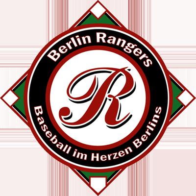 BERLIN-RANGERS