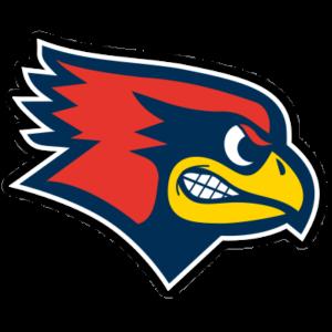 Cologne-Cardinals