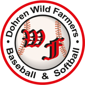 DOHREN-WILDFARMERS