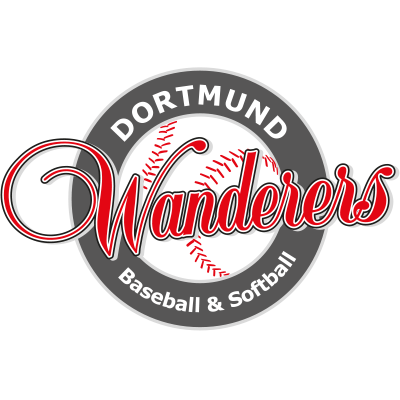 Dortmund-Wanderers