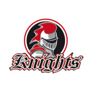 HAMBURG-KNIGHTS