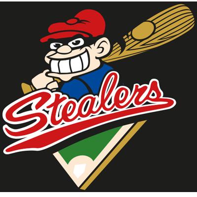 Baseballclub Hamburg Stealers e.V.