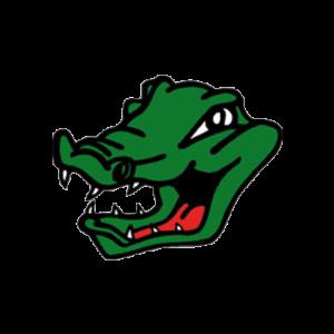 Elmshorn-Alligators