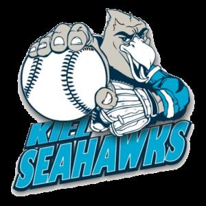 Kiel-Seahawks