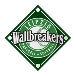 Leipzig-Wallbreakers