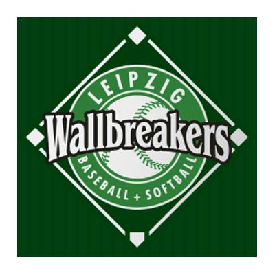 Leipzig-Wallbreakers