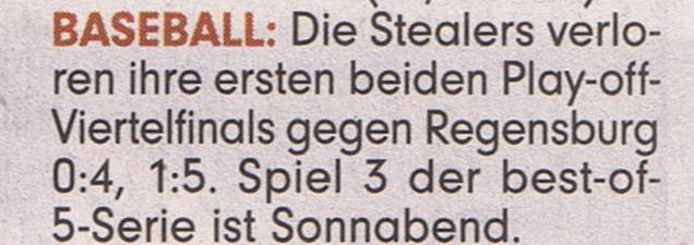 BILD-Zeitung, 10.8.2015 (2)