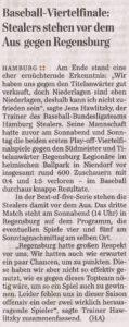 Hamburger Abendblatt, 10.8.2015 (2)