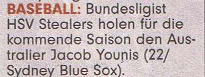 BILD-Zeitung, 10.2.2016 001