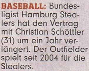 BILD-Zeitung, 12.2.2016 001