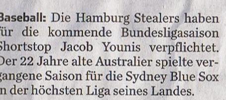 Hamburger Abendblatt, 10.2.1026 001