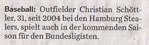 Hamburger Abendblatt, 12.2.2016 001