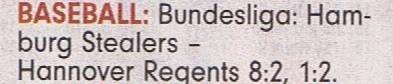 BILD-Zeitung, 25.4.2016 001