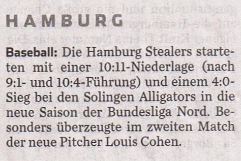 Hamburger Abendblatt, 18.4.2016 001