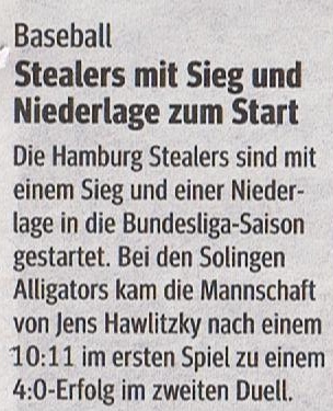 Hamburger Morgenpost, 18.4.2016 001