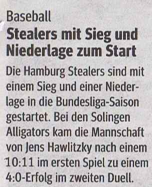Hamburger Morgenpost, 18.4.2016 001