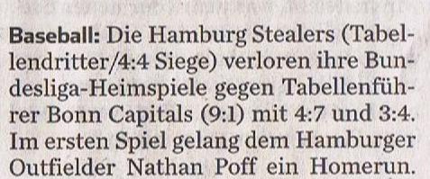 Hamburger Abendblatt, 9.5.2016 001