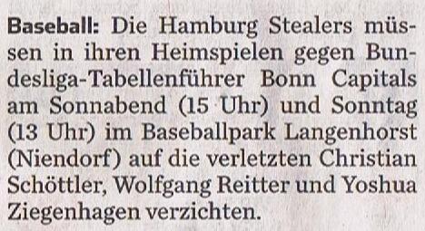 Hamburger Wochenblatt, 7.5.2016 001