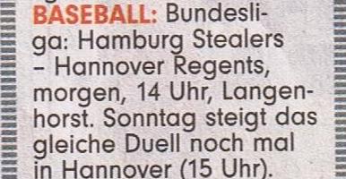 BILD-Sport, 24.6.2016