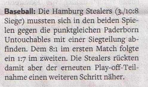 Hamburger Abendblatt, 20.6.2016 001