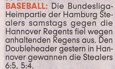 BILD-Sport, 27.6.2016