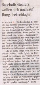 Hamburger Abendblatt, 23.7.2016 001