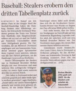 Hamburger Abendblatt, 25.7.2016 001