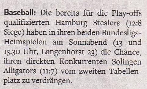 Hamburger Abendblatt, 9.7.2016 001