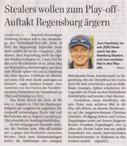 Hamburger Abendblatt, 5.8.2016 001