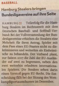 hamburger-abendblatt-15-11-2016