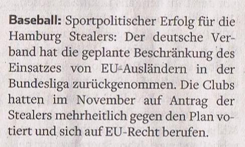 hamburger-abendblatt-20-12-2016-001