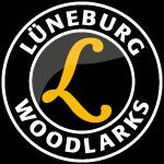 Woodlarks-Logo