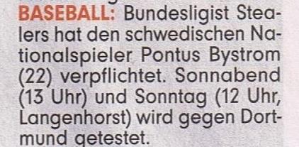 BILD-Zeitung, 24.3.2017 001