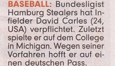 BILD-Zeitung, 30.3.2017 001