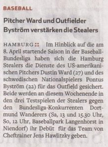 Hamburger Abendblatt, 25. u. 26.3.2017 001