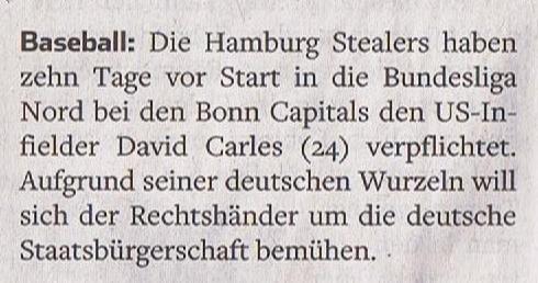Hamburger Abendblatt, 30.3.2017 001