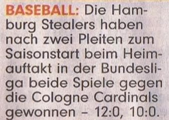 BILD-Zeitung, 18.4.2017 001