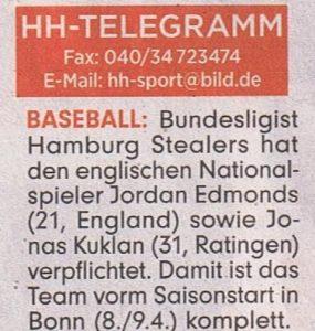 BILD-Zeitung, 6.4.2017 001