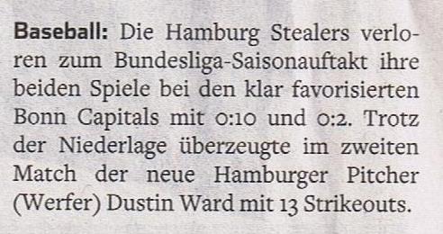 Hamburger Abendblatt, 10.4.2017 001
