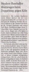 Hamburger Abendblatt, 18.4.2017 001