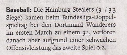Hamburger Abendblatt, 24.4.2017 001