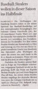 Hamburger Abendblatt, 7.4.2017 001
