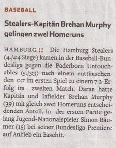 Hamburger Abendblatt, 2.5.2017 001