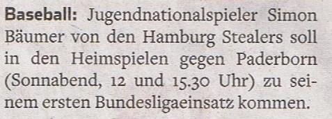 Hamburger Abendblatt, 28.4.2017 001