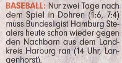 BILD-Zeitung, 27.5.2017