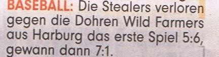 BILD-Zeitung, 29.5.2017