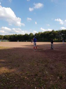 Jugend vs. Holm 10.9.17.3