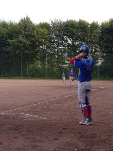 Jugend vs. Holm 10.9.17.6