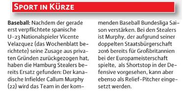 Niendorfer Wochenblatt, 28.2.2018